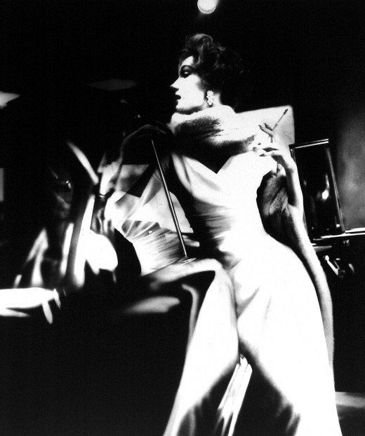 Lillian BassmanLillian Bassman, Bassman Photography, Photographers Image, Vintage, Fashion Photos, Female Photographers, Lillianbassman, Fashion Photography, Evelyn Tripp