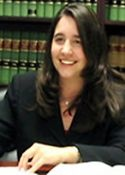 610.391.8888 x 220  kberfield@dietrickgroup.com  Professional Responsibilities  Ms. Berfield supervises Dietrick Group's sales and leasing department to ensure proper operation of all of its brokerage efforts.  Education & Experience  Ms. Berfield received a Juris Doctor and a Master of Studies in Environmental Law from Vermont Law School.   Interests & Hobbies  Kelly enjoys genealogy, recycling and taking care of her four rescue yorkies.