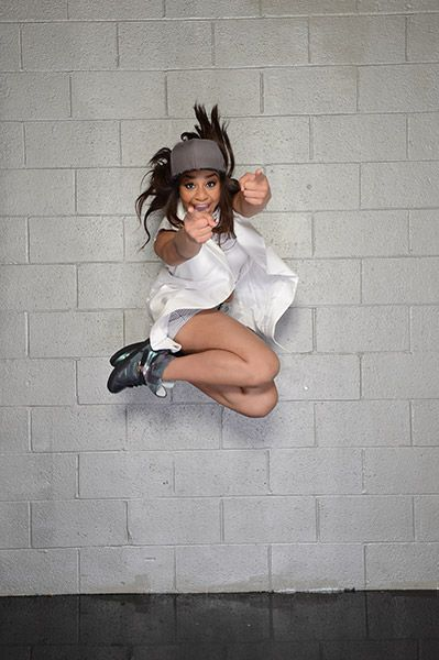114 best images about Dance Moms on Pinterest | Maddie and ...