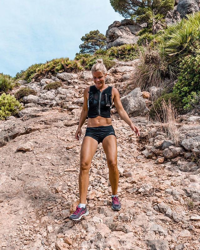 Gifts For Trail Runners In 2020: Shoes