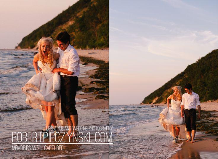 Robert Pieczyński Wedding Photography Fotografia Ślubna www.robertpieczynski.com