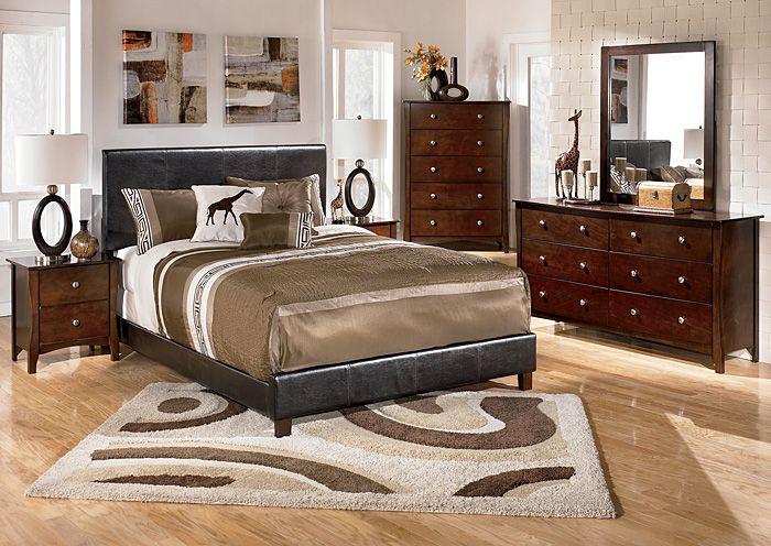 Furniture World | Marysville, Oak Harbor, Lynnwood, Vancouver, Aberdeen,  Longview,