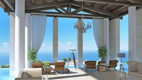 Costa Navarino Messinia Greece reserve yor room for this summer