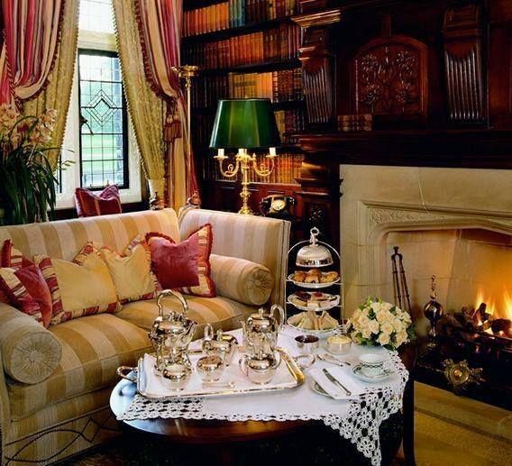 32 Besten Sofa Bilder Auf Pinterest
