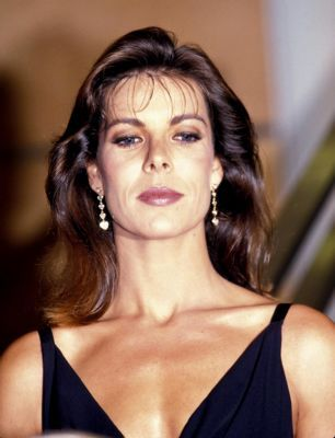 Princess Caroline Pictures: 70s & 80s - Page 6 - The Royal Forums