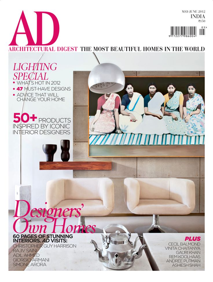architectural digest furniture. MayJune 2012 Designer Home Httpwwwmagzter Architectural Digest Furniture T