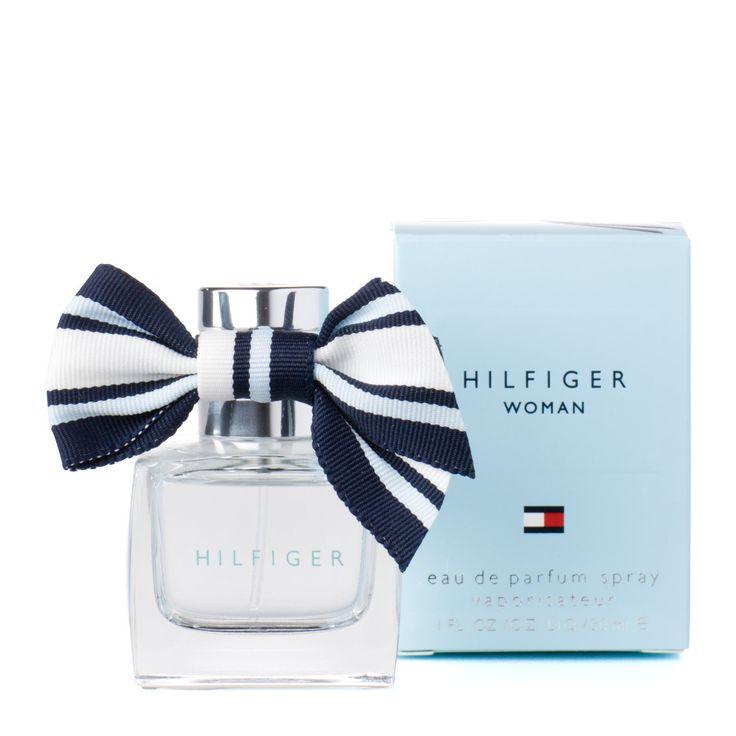 Hilfiger Women - Profumo 30 ml   Official Tommy Hilfiger Shop