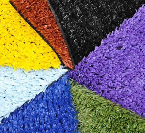 Synthetic Grass Products #Enduroturf #artificial, #grass #gardening
