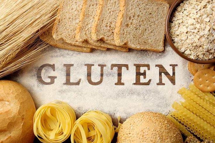 Do niedawna specjaliści zalecali eliminację glutenu wyłącznie chorym na celiakię oraz osobom z alergią na pszenicę. Obecnie wiele osób bez któregokolwiek z wymienionych schorzeń stosuje dietę bezglutenową i odczuwa poprawę samopoczucia. Czy oznacza to, że dieta ta jest dobra dla wszystkich? Czym jest wrażliwość na gluten?