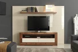 Resultado de imagen para mueble para tv pequeño moderno