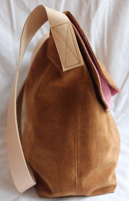 The Chloe Bag