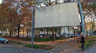 Rotta su Torino: L'arte contemporanea di Opera Viva in Barriera di ...