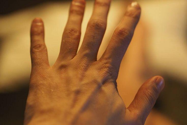 #hand