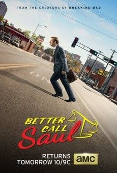 Better Call Saul - Online Movie Streaming - Stream Better Call Saul Online #BetterCallSaul - OnlineMovieStreaming.co.uk shows you where Better Call Saul (2016) is available to stream on demand. Plus website reviews free trial offers  more ...