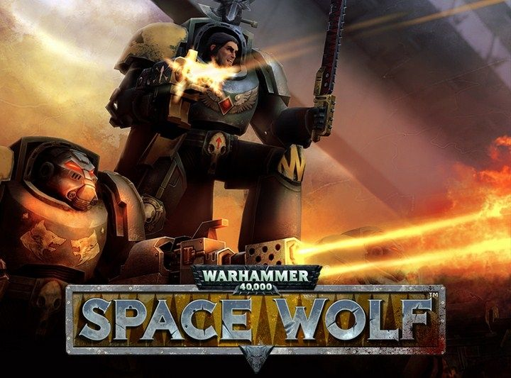 10/10 Warhammer 40000: Space Wolf. Отличная пошаговая стратегия с элементами карточной игры. Юрий Милош http://www.iphones.ru/iNotes/386566 App Store: https://itunes.apple.com/ru/app/warhammer-40-000-space-wolf/id840103145?mt=8 #Warhammer #SpaceWolf #HeroCraft #Game #AppStore