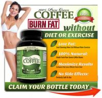 Meal replacement for weight loss reviews