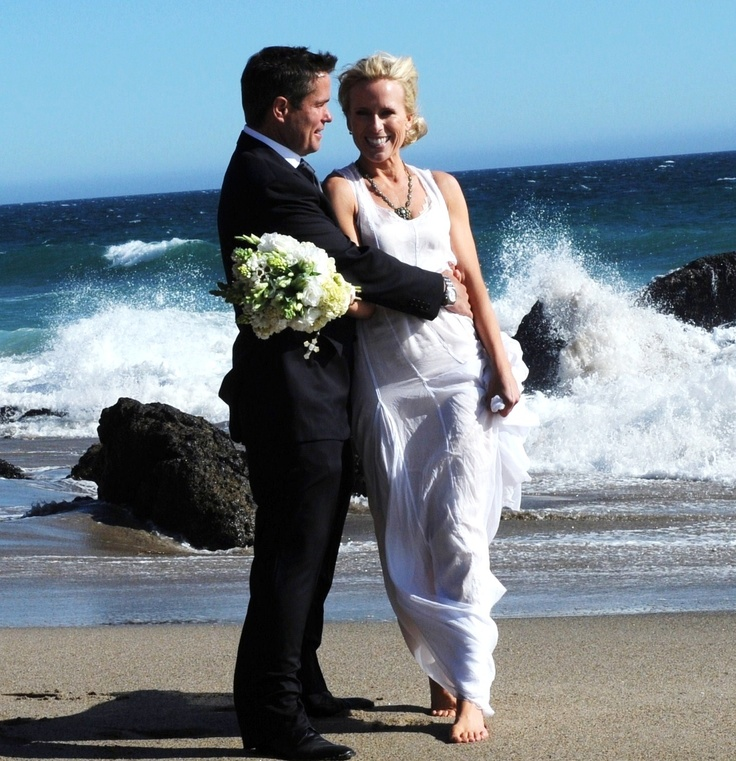 Sur Elopement Packages: 137 Best Elope In California Images On Pinterest