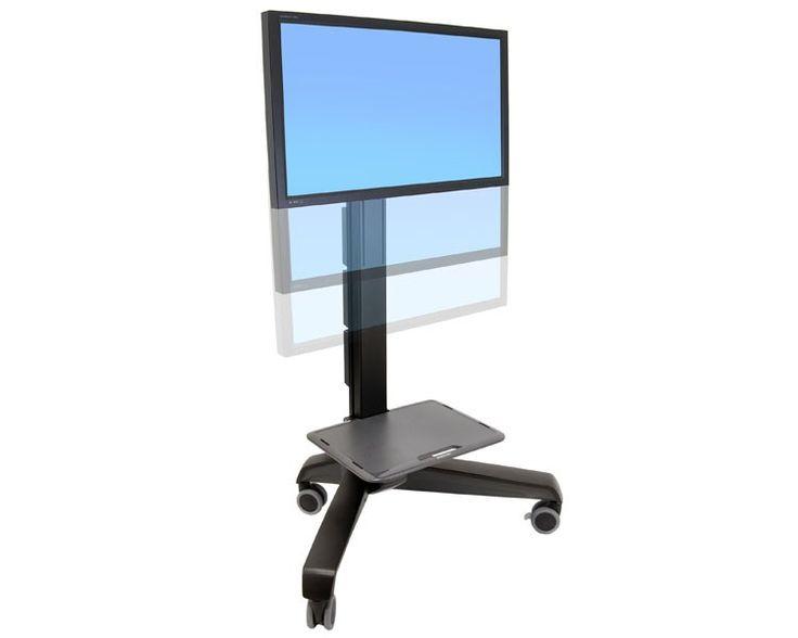die besten 25 monitorst nder ideen auf pinterest wei e schreibtische bildschirm und b rogesch ft. Black Bedroom Furniture Sets. Home Design Ideas