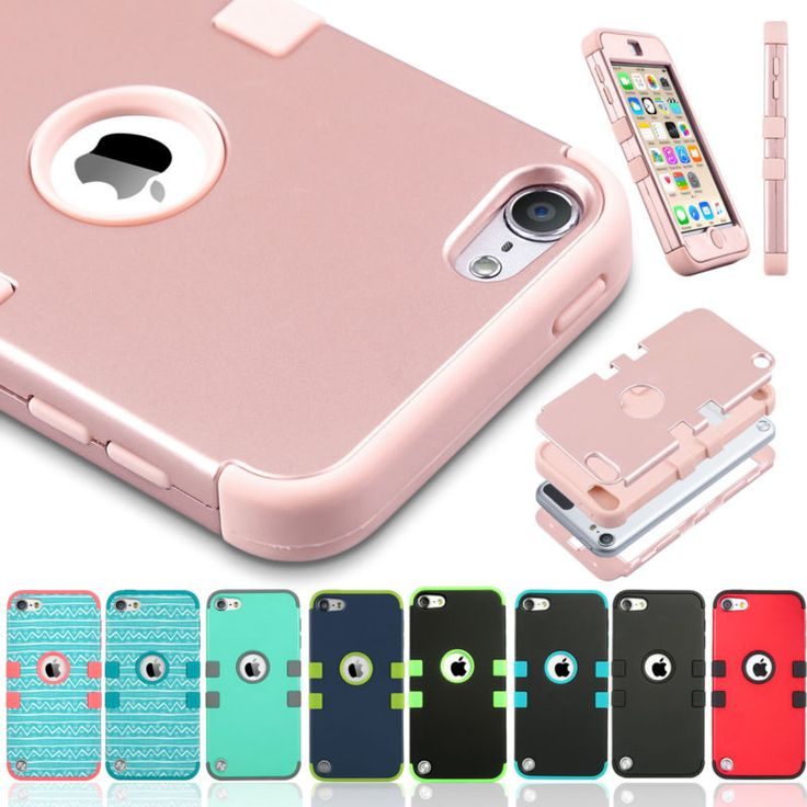 ULAK Samsung Galaxy Note Case S5 S6 S4 S6 Edge Cover, Apple iPhone Case CATEGORIES Store Samsung Accessoriesclick Apple Accessoriesclick Kindle Fire A... #impact #case #shell #armor #shockproof #touch #hybrid #rubber #ipod