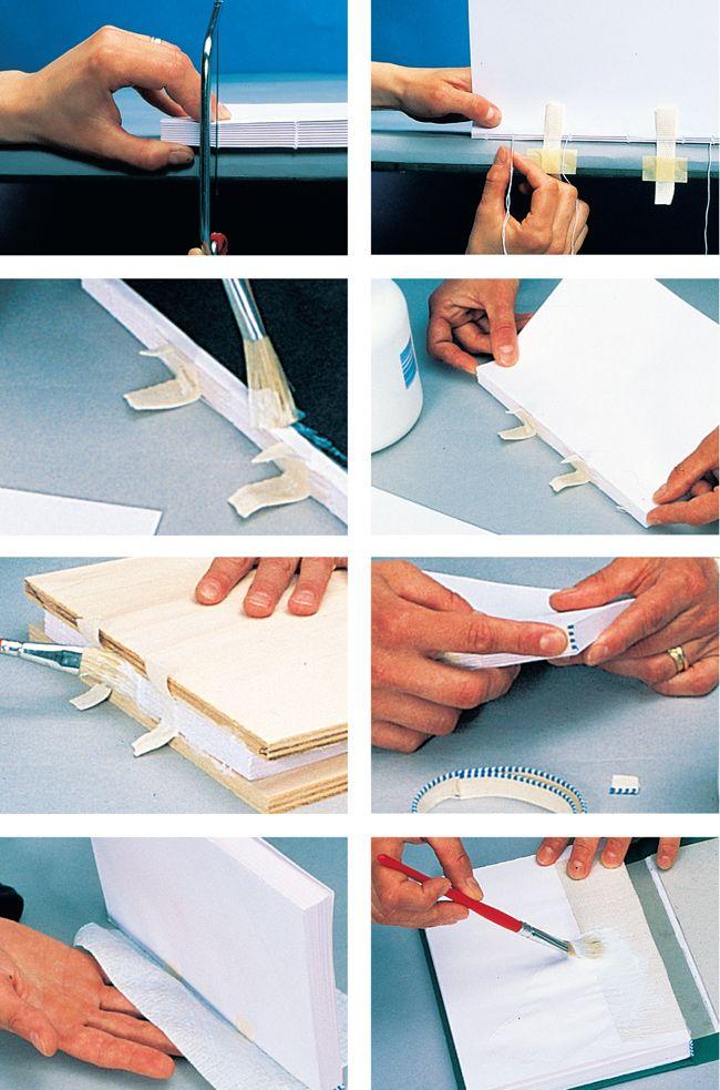 Oltre 25 fantastiche idee su libri a fogli mobili su - Fogli adesivi per mobili ...