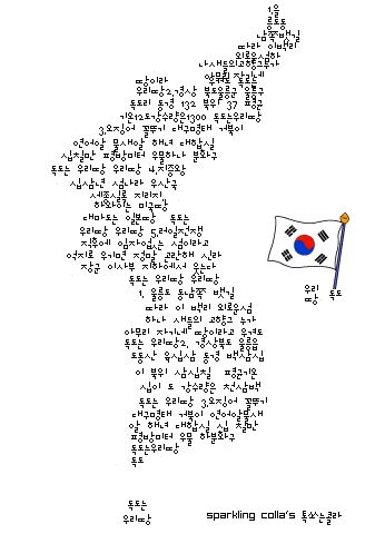 Dokdo is a Korean territory :)