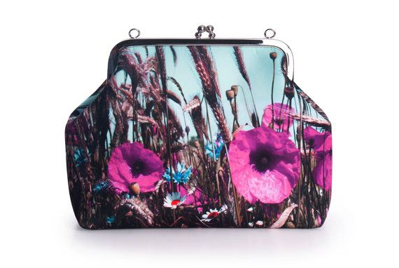 Hey, I found this really awesome Etsy listing at https://www.etsy.com/listing/482295957/small-handbag-shoulderbag-print-colorful