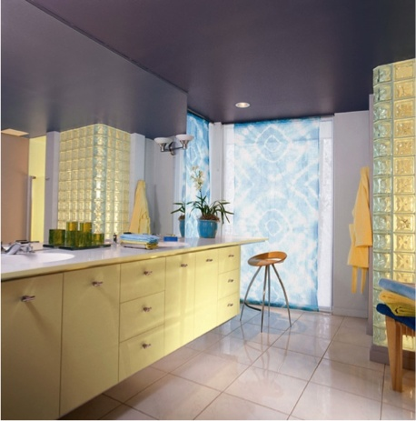 Fashionable gray sw 6275 paint colors for bathrooms for Southwest bathroom paint colors