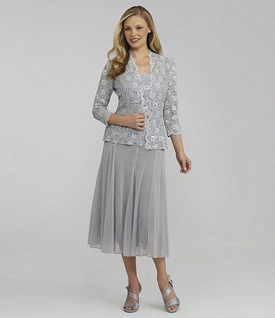 1000 images about grandmother of bride on pinterest for Cocktail dress with jacket for wedding