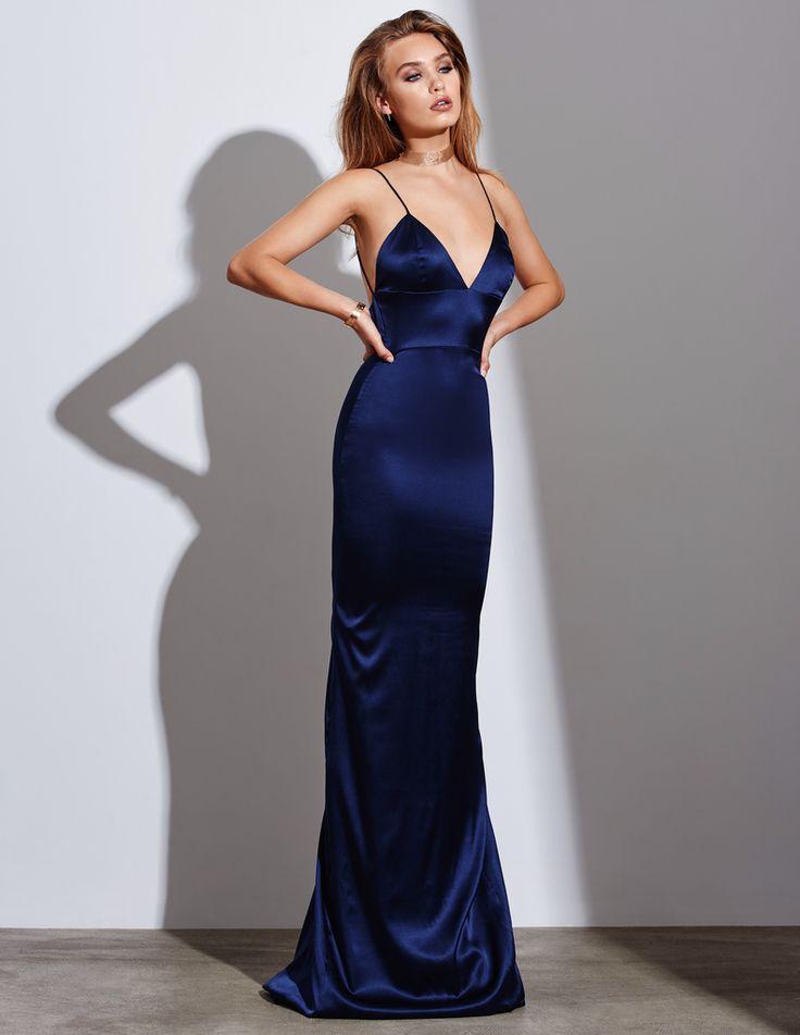 Best 25  Silk dress ideas on Pinterest | Silk gown, Sabo skirt and ...