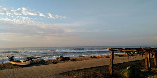 Ecr And Mahabalipuram New Year 2019 Beaches Near Me Beach New Year Celebration