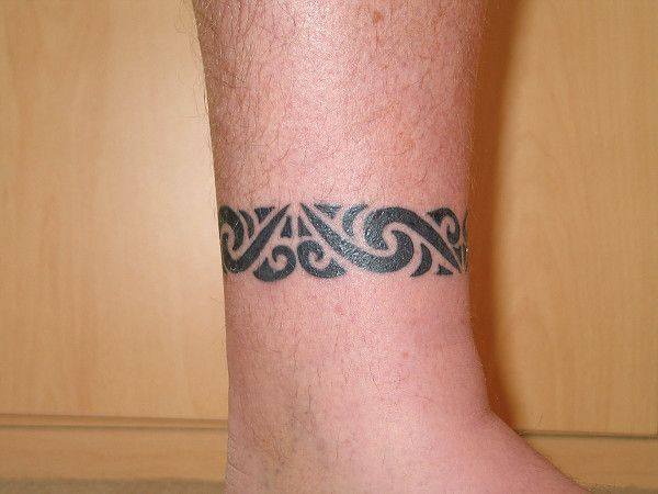 24 best maori armband tattoos for women images on. Black Bedroom Furniture Sets. Home Design Ideas