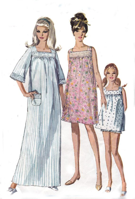 Pin On Sewing Tutorials And Patterns