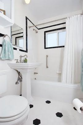 Bathroom Remodeling Blog Interior interesting 30+ bathroom renovations blog inspiration of budget