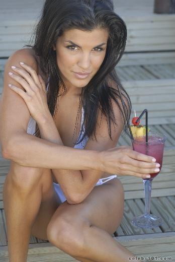 Aylar dianati leo nude   Twitchturk Com WhoPopular Aylar Lie Naked Photo