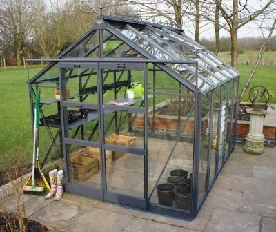 Greenhouses#θερμοκηπια#