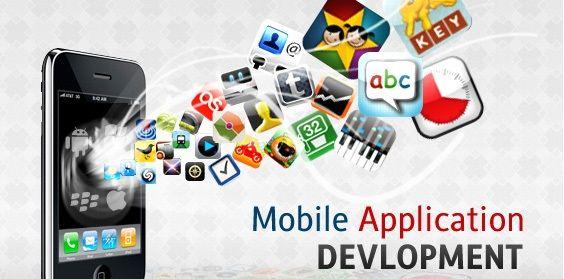 App Development for Mobile