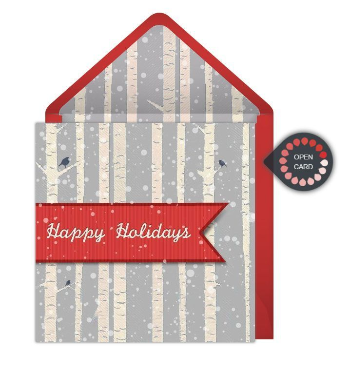 free ecard christmas party invitations%0A    Fabulous and Free Christmas Ecards for Everyone You Know