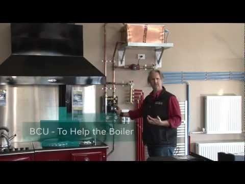 Hydronic System Run Down