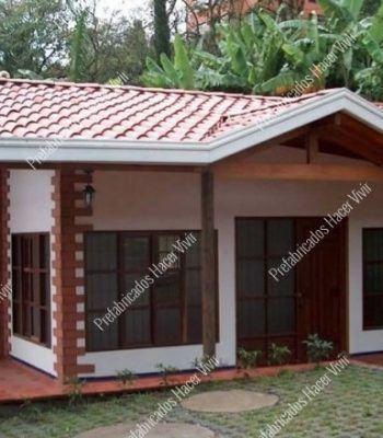modelos-de-casas-prefabricadas-modernos