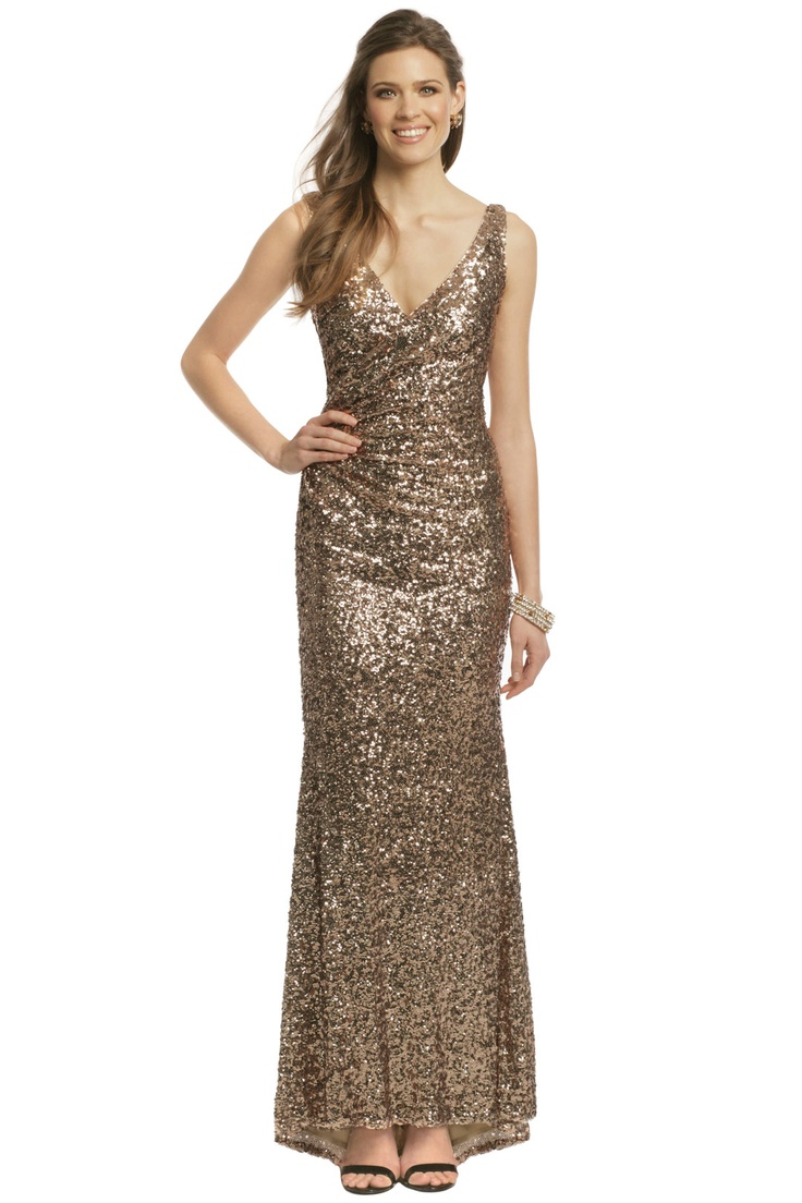 Military Ball Gowns Nordstrom - Prom Dresses 2018