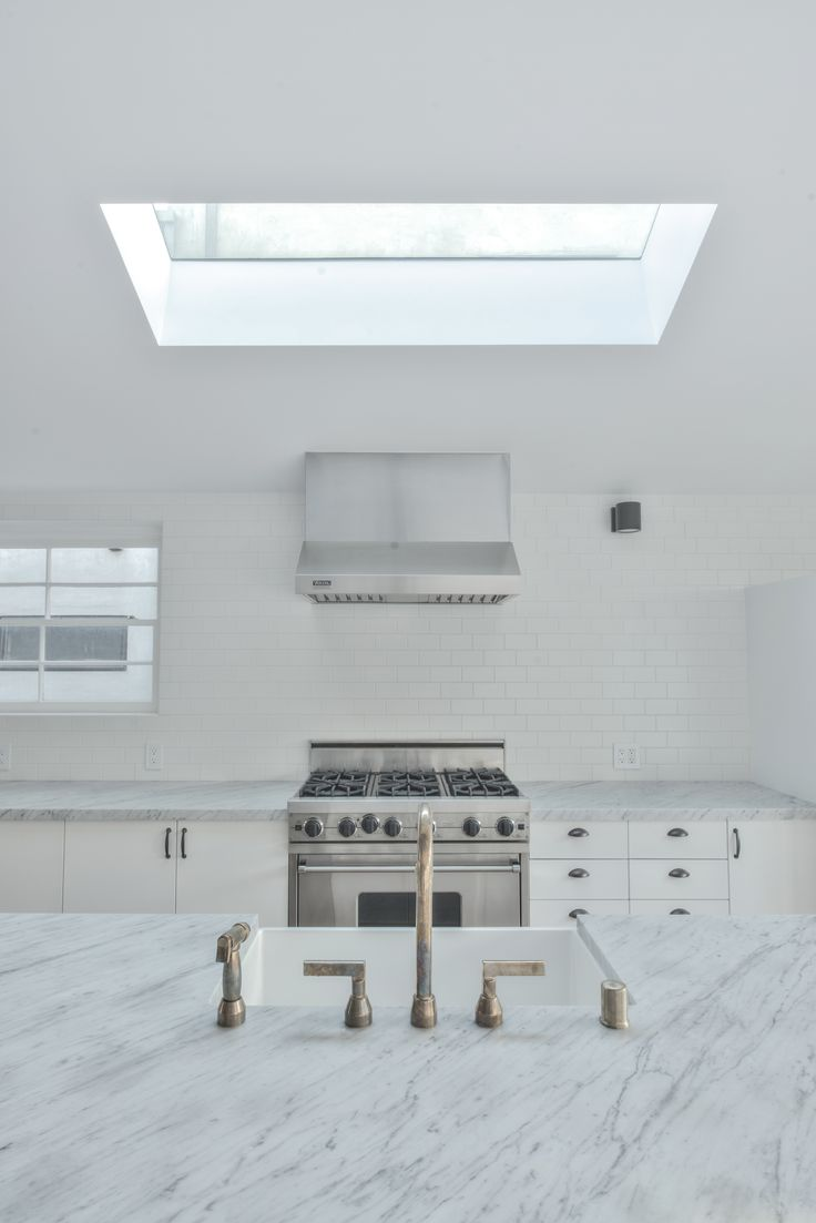 14 best Kitchen Island References images on Pinterest | Apothecaries ...