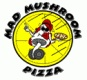 """The Campus Special has given me strong customer service support with my online ordering when I have  needed help or guidance with daily ordering.""- Steve H. @ Mad Mushroom Pizza in Lexington, KY"