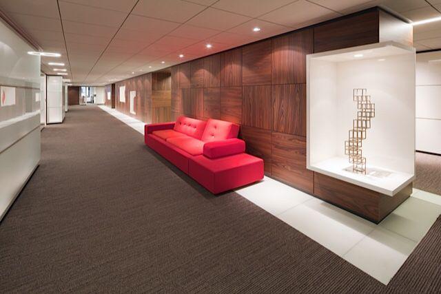 BNG bank Den Haag