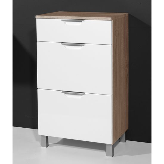 on pinterest baltimore wall storage cabinets and bathroom cabinets