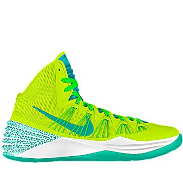 womens basketball shoes