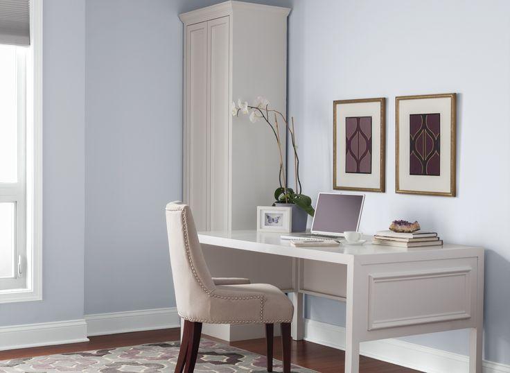 OG Description For Rooms By Color Master Bedroom