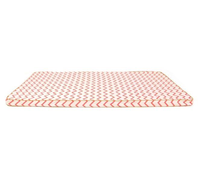 1000 ideas about matelas de sol on pinterest vertbaudet matelas de sol en - Matelas de sol alinea ...