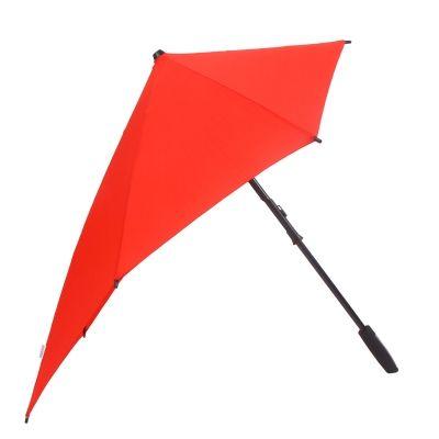 바람과 맞서는 우산 SENZ_smart - 네델란드