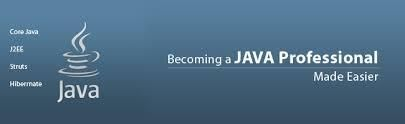 JAVA is a programming language which was released in the year 1995. It was designed by James Gosling and developed by Sun Micro system which is known as Oracle Corporation now a day. The JAVA language is also known as the base of Android software. The JAVA was initially known as OAK. http://www.apsense.com/article/java-training-in-noida-your-first-step-to-techavera-noida.html