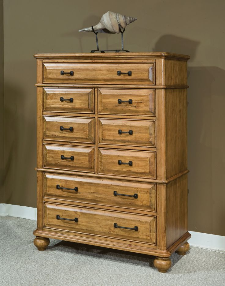 18 Best Images About Coronado Collection On Pinterest Chest Furniture Hutch Furniture And